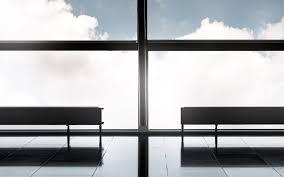 minimalism architecture modern architecture wallpaper hd interior design
