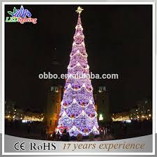 led tree price led tree price suppliers and manufacturers at