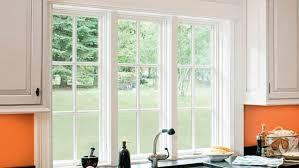 Home Design Windows Colorado Replacement Windows Angie U0027s List