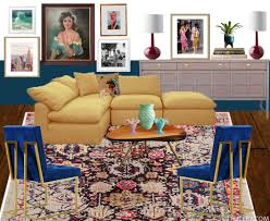 Livingroom Com Back To Therapists Design For Life Psychology Today