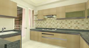 2d And 3d Interior Designer In West Delhi And Delhi Ncr 3d Interior Design Service For Indian Homes Contractorbhai