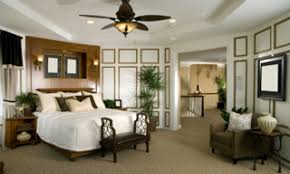 colonial style homes interior design colonial decor interior design home designing rift decorators