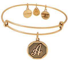 Shopping Resources For Bohemian Charm by Alex And Ani U2014 Bracelets Necklaces U0026 Charms U2014 Qvc Com