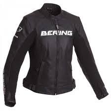 heated motorcycle jacket bering heated gloves bering sawyer jacket leather jackets black