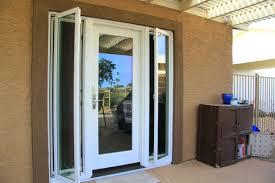 Patio Door Designs Decoration Patio Door Ideas Fabulous Vertical Blinds For Bedroom