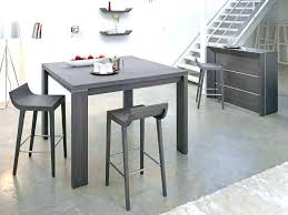 table cuisine 2 personnes table de cuisine a fixer au mur table cuisine 2 personnes table