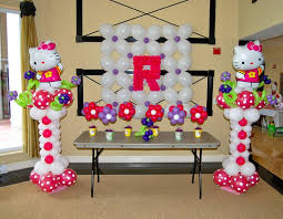 Graduation Party Centerpieces For Tables by Graduation Party Decorations Ideas Graduation Decorations Ideas