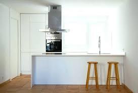 cuisine en pin massif buffet cuisine en pin 100 images meuble cuisine pin buffet de