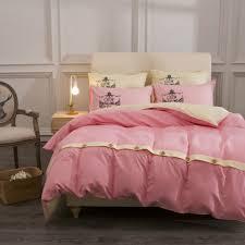 popular button linen bedding buy cheap button linen bedding lots
