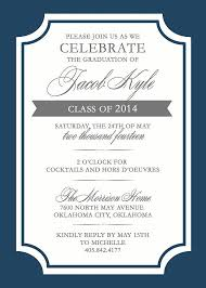 college invitations best 25 college grad invites ideas on college