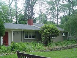exterior paint colors for red brick ranch houses u2013 home mployment