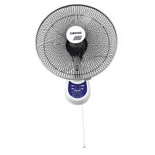 Dyson Fan Pedestal 49 Best Pedestal U0026 Tower Fans Images On Pinterest Electric Fan