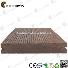 removable bathroom floor removable bathroom floor suppliers and