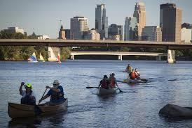 Mississippi travelers images Bizarre mississippi river trip part of river 39 s lore jpg