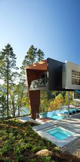 architect design homes best 25 architecture design ideas on architecture
