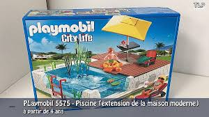 chambre parents playmobil chambre parent playmobil luxury maison victorienne playmobil gallery