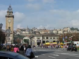 bergamo italy pictures citiestips com