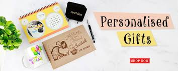 photo gifts top 7 personalised presents to gift in 2018 tell me how a