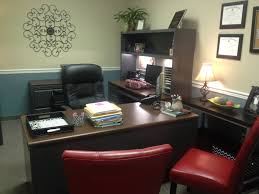 Decorate Office by Adorable Chic Home Office Ideas Along With Hgtv Design Stunning