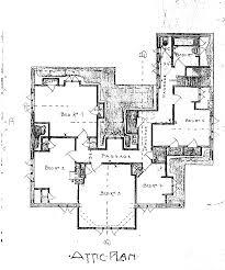 floor plan of commercial building commercial buildings hooper u0027s world