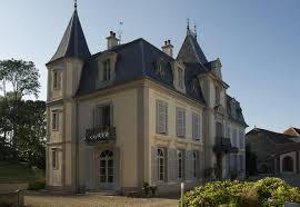 chambre d hotes chateau chambres d hôtes château d epenoux chambres d hôtes pusy et epenoux