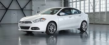 should i buy a dodge dart used dodge dart for sale in plymouth wi russ darrow direct