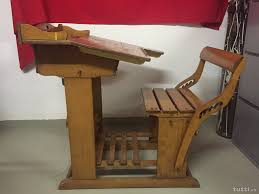 Schreibtisch Antik Schülerpult Schreibtisch Antik Zürich Tutti Ch