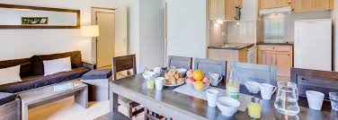 le bruit en cuisine albi les jardins de balnea bagneres de luchon hotels 13 cheap ac