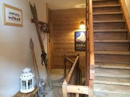 chambre d hote bellegarde sur valserine chambres d hôtes la marténie chambres d hôtes mijoux