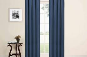 enrapture pictures energy drapes for bedroom horrifying quiet