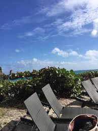 jupiter beach resort u0026 spa updated 2017 prices u0026 reviews fl