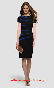 bcbg designer dresses uk reliable quality bcbg designer dresses