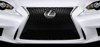 toyota lexus independent service center lts motors lexus toyota specialists car repair