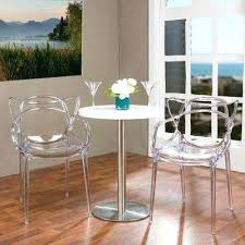Clear Acrylic Dining Chair Clear Dining Room Chairs Clear Dining Chairs Benches Kitchen