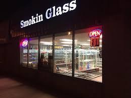 lighting stores in appleton wi smokin glass appleton shopping retail appleton wisconsin