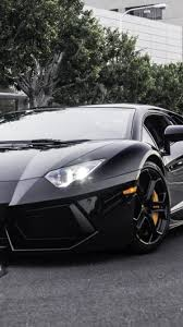 mansory aventador carbonado download wallpaper 750x1334 mansory lamborghini aventador lp700