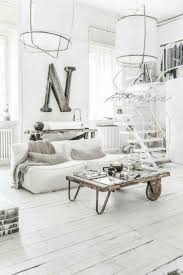 251 best ethnic style interior design images on pinterest