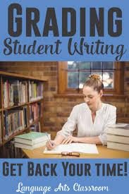 424 best teaching writing images on pinterest teaching writing