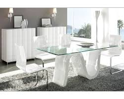 Skinny Dining Table by Home Design 81 Astounding Long Skinny Dining Tables