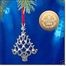 24 best avon pewter ornaments images on pinterest pewter avon