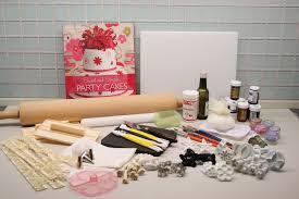 home design for beginners home decor easy cake decorating for beginners home design image