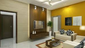 home interior design in india free home interior design photos india brokeasshome com