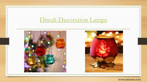 top 10 diwali decoration and gifting ideas
