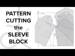 shirt pattern cutting pdf sewing 101 guide for beginners like me the d i y dreamer