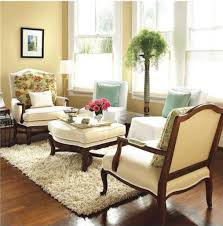 small living room decor square white glass coffee table white