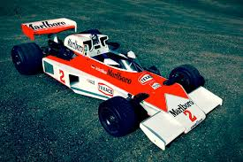 f1 cars for sale f1 cars for sale retro race cars