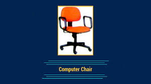 Office Furniture Suppliers In Bangalore Modular Office Furniture Manufacturer By Kamal Steel Products In