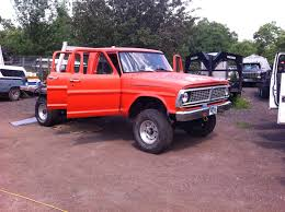1972 Ford F250 4x4 - 1968 to 1979 ford trucks photos page 8 race dezert