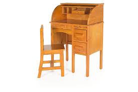 Kids Homework Desk Kids Desks Perfect For Homework Ashley Furniture Homestore