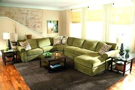 large sectional sofas cheap giant sectional couch large sectional sofas big sectional couches